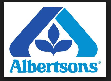 www.Albertsons.com/survey