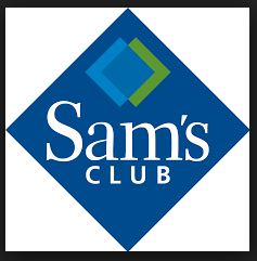 SamsClub Satisfaction Survey Guide