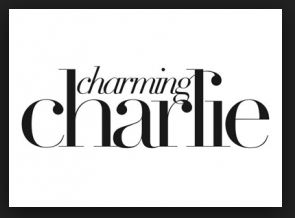Charming Charlie Survey