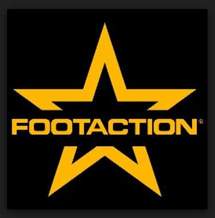 Footaction Client Satisfaction Survey