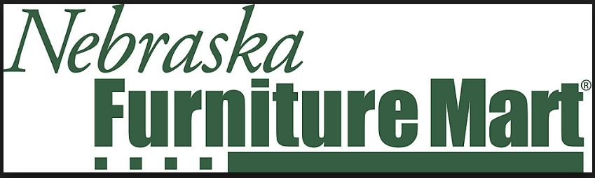 Nebraska Furniture