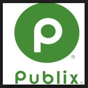 Publix Survey at www.publixsurvey.com
