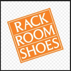 Rack Room Shoes Survey Guide – RackRoomSurvey.com