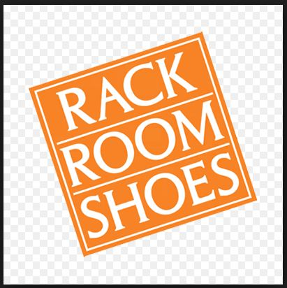 Rack Room Shoes Customer Survey
