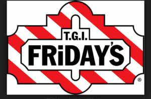 Thank God Its Friday – TGIF Survey Guide