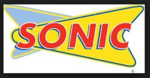 TalktoSonic | Sonic Survey Customer Satisfaction