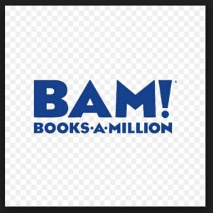Tellbam | Book-A-Million | $1000 Coupon Codes | Sweepstakes | Official Guide