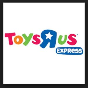 Toys R Us Survey & Win Reward