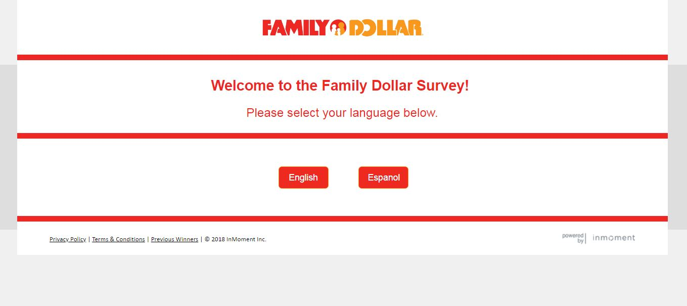 Family-Dollar-Survey