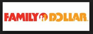 Family Dollar Survey: win $500 Gift Card NOW