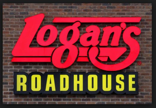 Logan's Roadhouse Survey [Start Here]