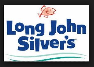 Long-John-Silvers-Survey
