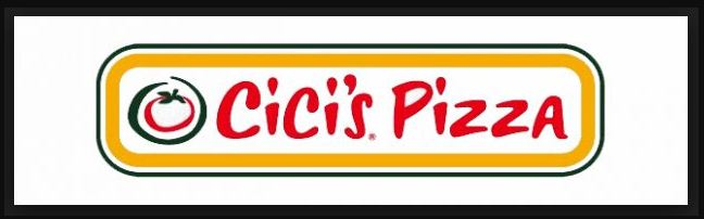 CiCi's Pizza Coupon Survey
