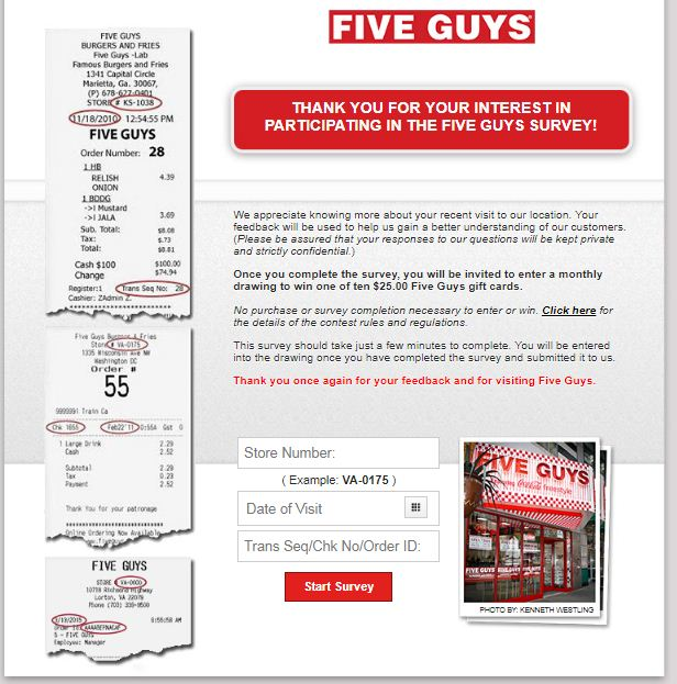 Five-Guys-Burgers-Fries-Survey
