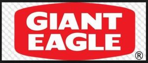 Giant Eagle Survey @win $2,000 Gift Card