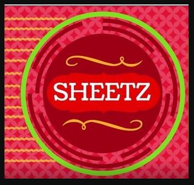 Sheetz listens Survey $250 Sheetz Survey