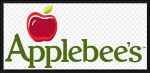 Talk to AppleBees Survey