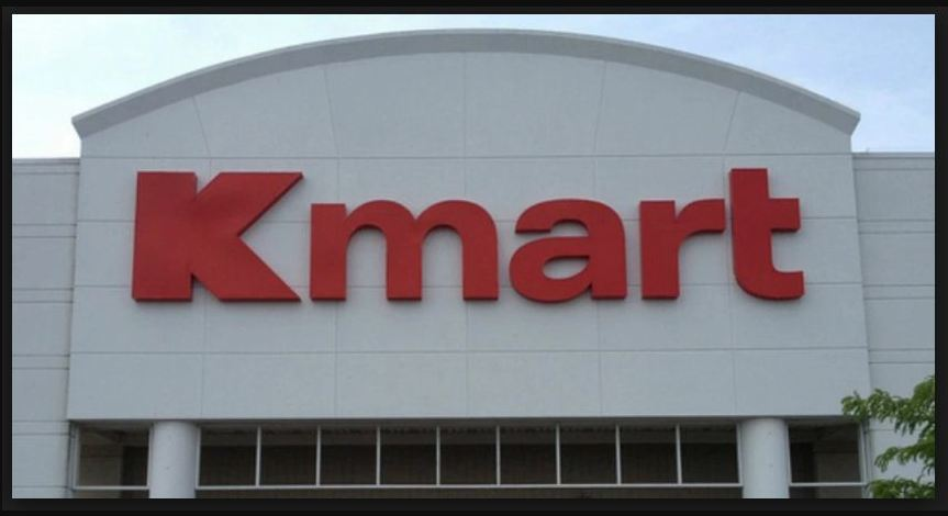 Kmart Customer Service Satisfaction Survey At www.kmart.com