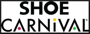 Shoe Carnival Survey | www shoecarnival com feedback