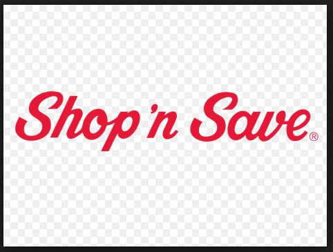 Shop 'n Save Survey Online at www.shopnsavelistens.com