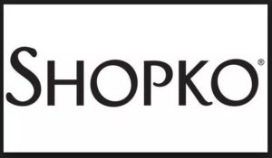 Shopko Customer Survey