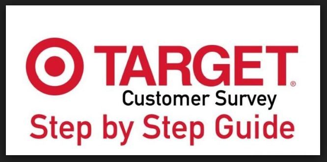 Target Guest Satisfaction Survey