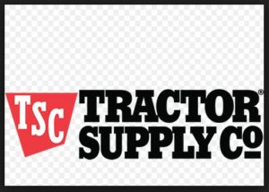 Tractor supply survey Online at Telltractorsupply.com