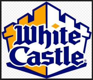 White Castle Survey | www.whitecastle.com/survey