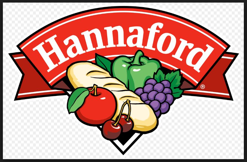 hannaford survey