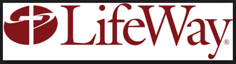 Lifeway Spiritual Gifts Survey