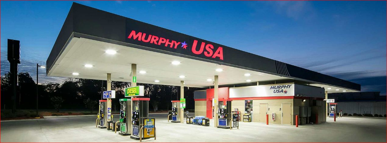 How To Easily Murphy Usa Survey And Win $100 Gas Card