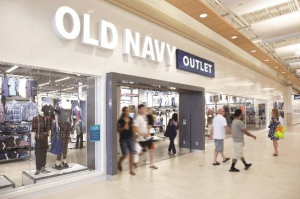 Old Navy Survey at Survey.Medallia/Old Navy-Feedback, Everything You Want To Know