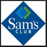 CaptureSams Club Survey