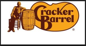 Cracker Barrel Survey Guide | Coupon Codes | crackerbarrel-survey.com
