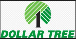 Dollar Tree Survey – www.dollartreefeedback.com