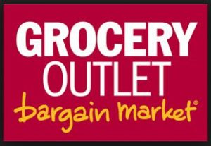 Grocery Outlet Survey Guide | Survey Groceryoutlet com home