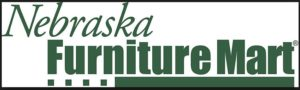 Nebraska Furniture Mart Client Survey Guide