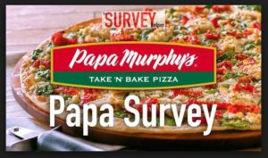 Take PapaSurvey Online at PapaSurvey.com- Step By Step Guide