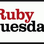 Ruby-Tuesday-Survey