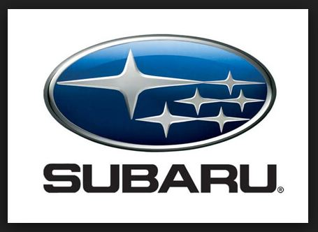 Subaru Customers Feedback Survey