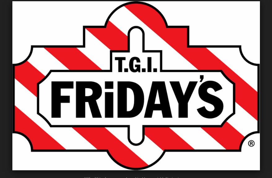 T.G.I.-Fridays-Guest-Experience-Feedback