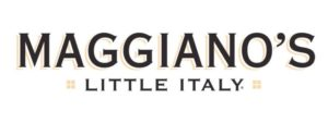 Maggiano's Little Italy Survey Rewards | Coupon Codes | Prizes