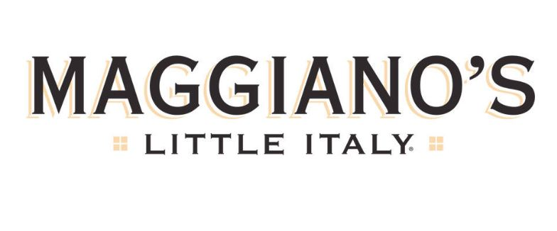 Tell-Maggianos-Survey