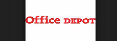 Www officedepot com feedbacksurvey