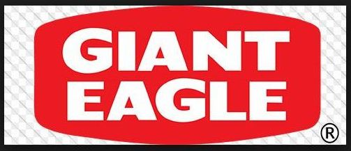 Giant Eagle Survey