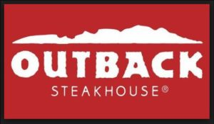 Outback Survey @ WIN $1000 CASH