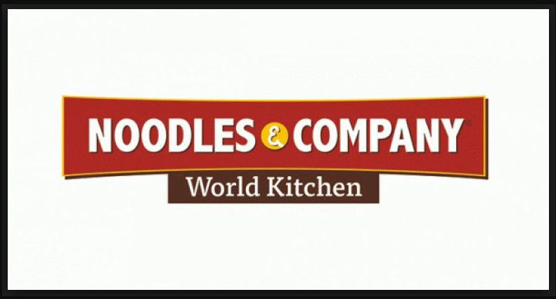 Tell Noodles Survey