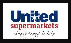 United Supermarkets SurveyUnited Supermarkets Survey