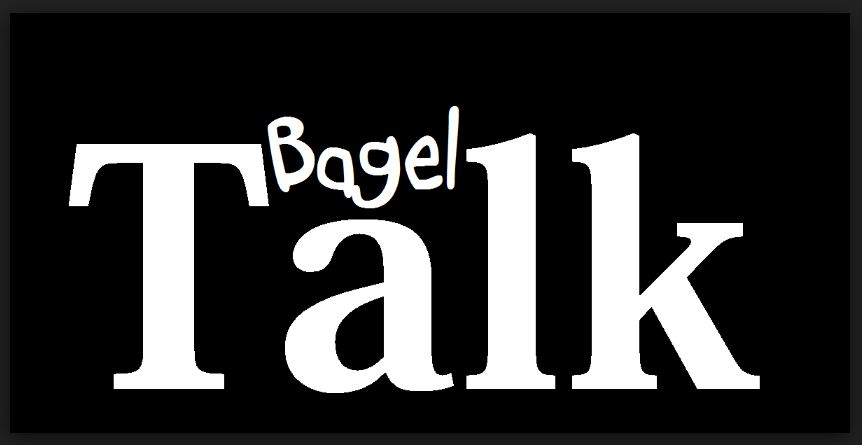 BagelTalk Survey