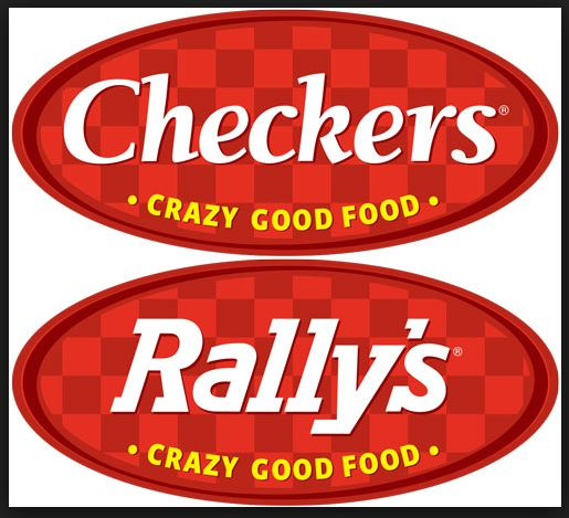 Checker's Rally's Survey